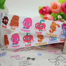 Halloween Moshi Monsters by Online Buy Wholesale Moshi Monsters From China Moshi Monsters