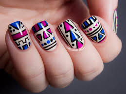 nail art nail art design unbelievable pictures concept easy ideas