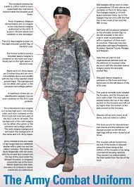 100 army asu guide 2013 regimental affliation topic