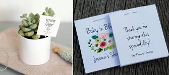 baby shower favor ideas 5 baby shower favor ideas for a shower baby showers inc