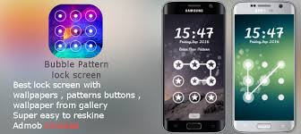android pattern source code buy bubble pattern lock screen utilities for android chupamobile com