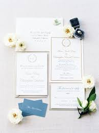 sams club wedding invitations graphic design wedding invitation and stationery studio in austin