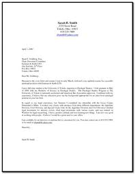 help desk cover letter example cover letter resume examples
