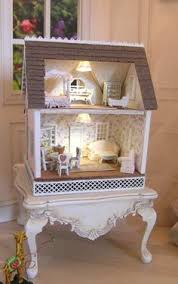 Barbie Dollhouse Plans How To by