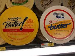 Funny Food Names Meme - i love off brand names imgur