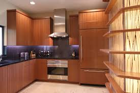 Kitchen Upgrade Cost Best Fresh How Much Does A Condo Kitchen Remodel Cost 14964
