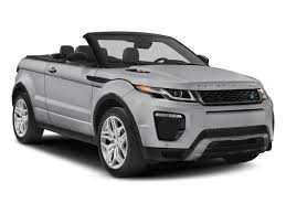 land rover evoque black and white land rover range rover evoque convertible 2017 mcar rent better