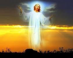 jesus my god wallpaper 57683 hd wallpapers