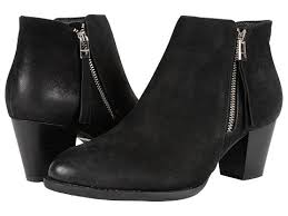 womens studded boots size 11 ankle boots shipped free at zappos