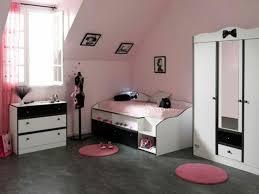idee de chambre fille ado chambre chambre ado best of déco chambre ado alinea fantastique