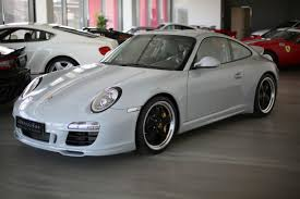 porsche sport classic used 2010 porsche 911 carrera 997 for sale in germany pistonheads