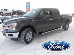 new 2018 ford f 150 xlt xtr 3 5l ecoboost for sale in wetaskiwin