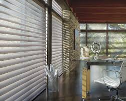 hunter douglas designer roller shades with the new square fabric