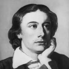 biography jon english john keats poet biography