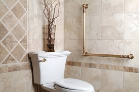Grab Bars For Bathtubs Related Images Of Bathtub Grab Bars Placement With Bathroom Grab