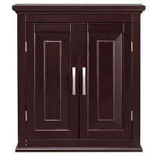 Wall Cabinet For Bathroom Bathroom Wall Cabinets Target