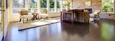 Laminate Flooring Denver Bona Floor Denver Artisan Custom Hardwoods