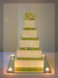 wedding cake ny wedding cake milk bar wedding cake ny wedding cakes