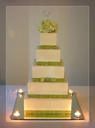 wedding cake ny wedding cake milk bar wedding cake ny wedding cakes