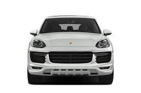 maintenance cost for porsche cayenne 2018 porsche cayenne overview cars com