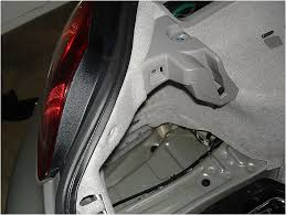 lexus warning lights sc 430 06 tail light install with pics clublexus lexus forum discussion