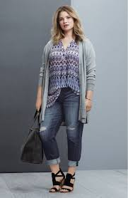 best 25 plus size cardigans ideas on pinterest plus size fall