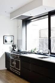 La Cornue Chateau 26 Best Kitchen Images On Pinterest Dream Kitchens Kitchen