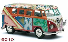 volkswagen van interior volkswagen decovista toms drag u0026 interior design
