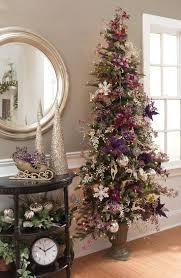 42 bright christmas tree decorations ideas tree decorations