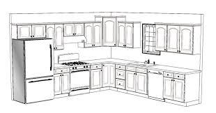 kitchen layout planner home depot kitchen planner ideal kitchen