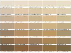 color scheme for nomadic desert sw 6107 paint colors deserts