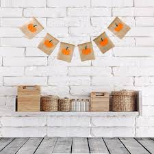 compare prices on halloween bunting online shopping buy low price