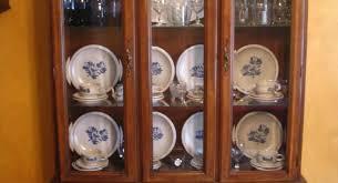 dining room china hutch cabinet 9 foot long mahogany dining room table china cabinet
