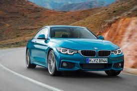 2013 bmw 4 series coupe 2018 bmw 4 series coupe image 702135