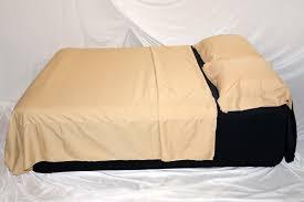 rv travel camping air mattress mattress pocket sheets
