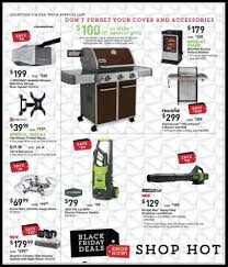 lowe s black friday 2016 ad browse all 28 pages