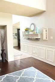 Inexpensive Wainscoting Wainscoting Designs Wainscoting Beadboard Wainscoting And Walls