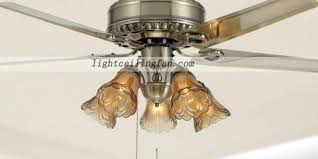 decorative ceiling fans with lights 52inch led decorative 3 blades wood ceiling fan light ceiling fan