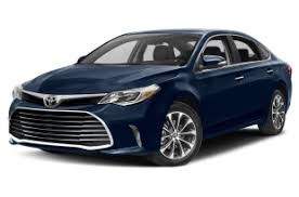 latest toyota toyota latest models pricing mpg and ratings cars com