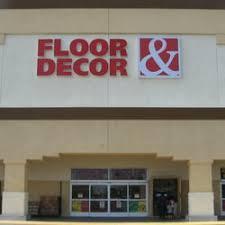 floor and decor norco ca floor decor 83 photos 129 reviews home decor 200