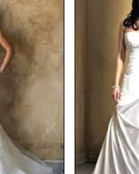 miss gowns wedding dresses berwick easy weddings