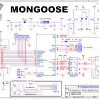 mongoose alarm wiring diagram wiring diagram and schematics