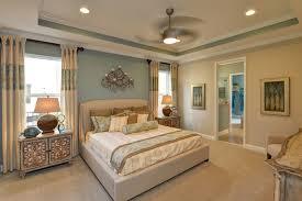 Home Design In Jacksonville Fl Sisler Johnston Interior Design Completes Ici Homes U0027 Lucca Model
