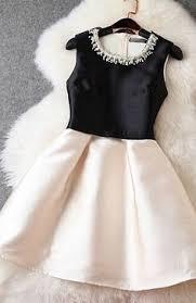 zoe girls u0027 pearl collar party dress sizes 7 16 bloomingdale u0027s