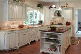 White Kitchen Remodeling Ideas by Country White Kitchen Ideas