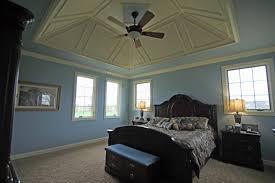 complete your bedroom needs with dillards bedroom furniture sets