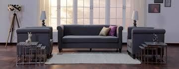 Buy Sofa Online India Mumbai Online Furniture Store Buy Furniture Online In India Gocosy