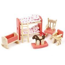 childrens wooden kitchen furniture children play wooden kitchen diy small furniture