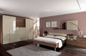 deco chambre parentale moderne emejing deco suite parentale ideas design trends 2017