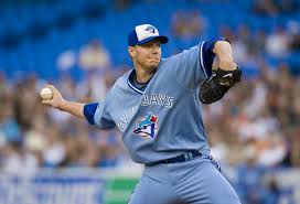 roy halladay among the sports roy halladay the workhorse who made you believe the sports fan